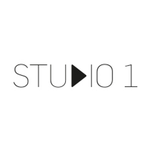 121_logo-studio1.png