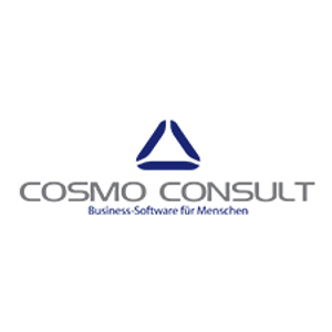 103_logo-cosmo-consult.png