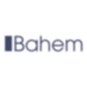 205_logo-bahem.png