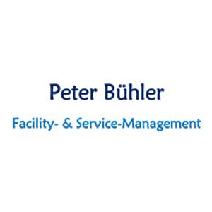 215_logo-peter-buehler.png