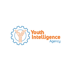 YIA_Youth Intelligence Agency.png