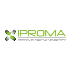 109_logo-iproma.png