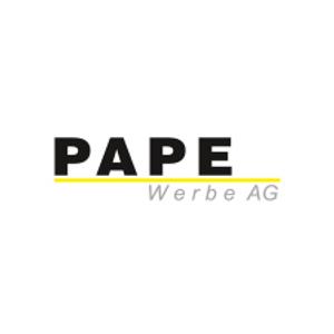 214_logo-pape.png