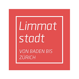 Limmat stadt.png