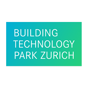 Building_Technology_Park_Zürich.png