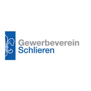 106_logo-gewerbeverein-schlieren.png