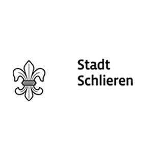 Stadt Schlieren.png
