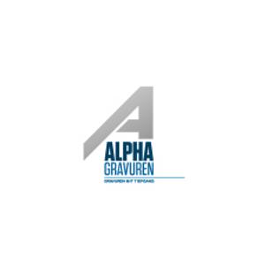 203_logo-alpha-gravuren-zingg.png