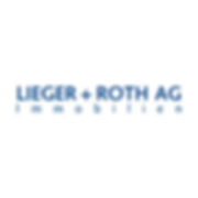 211_logo-lieger-roth.png