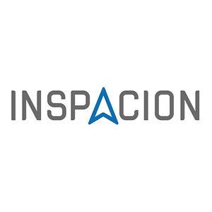 inspacion_edited.jpg