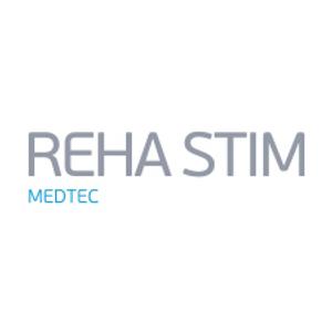 118_logo-reha-stim.png