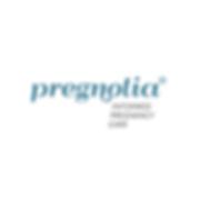 116_logo-pregnolia.png