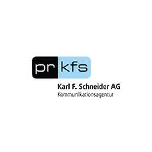 210_logo-karl-f-schneider.png