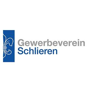 Gewerbeverein Schlieren.png