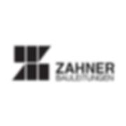 224_logo-zahner.png