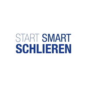 Start Smart Schlieren.png