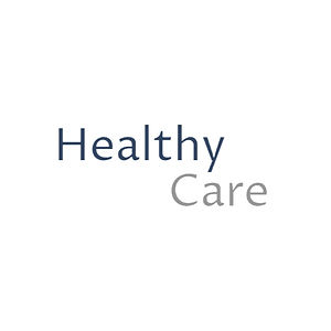 HealthyCare GmbH_edited.jpg