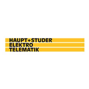 209_logo-haupt-studer.png