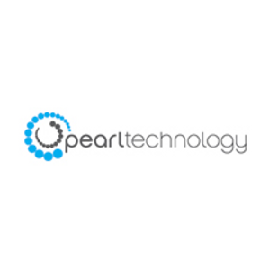 114_logo-pearl-technology.png