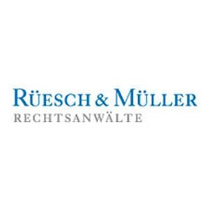 216_logo-rueesch-mueller.png