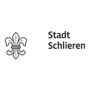 120_logo-stadt-schlieren.png