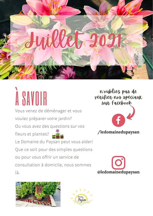 Infolettre - Juillet 2021_1.jpg