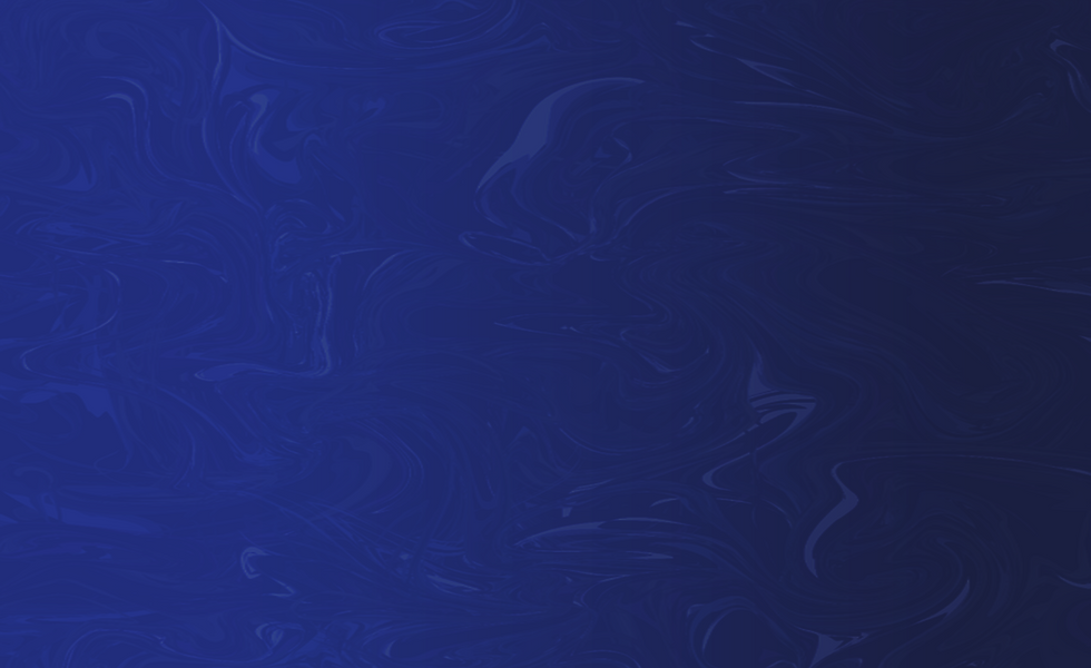 liquified bg.png