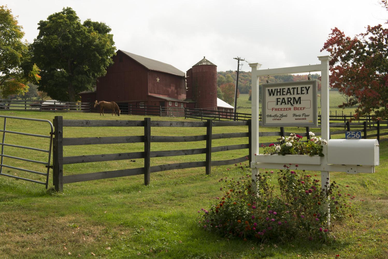 Moeller_Wheatley 9 30 14-3