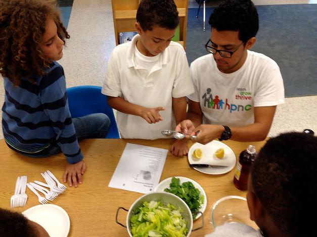 2015 Classroom Cooking.jpg
