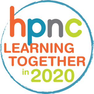 Learning Together in 2020 logo.png