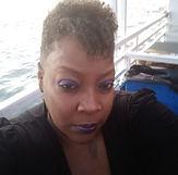 Larissa Johnson-Akinremi.jpg