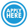 APPLY NOW TRANSP.png
