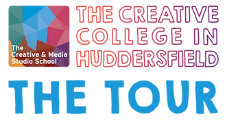 logo with tour TRANSP.png