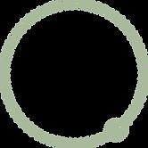 Planks Dairies Logo CIRCLE GREEN.png