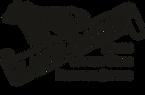 Planks Dairies Logo.png