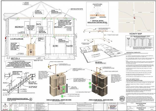 home-sprinkler-system-design-gorgeous-decor-home-fire-sprinkler-system-design-home-sprinkler-system-