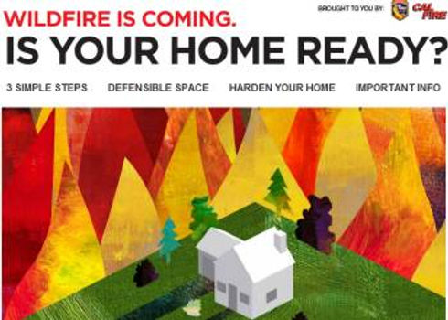 wildfire-protection.235205543_std.jpg