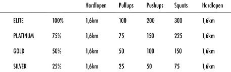 Bodyworkx-Scaled version1.png