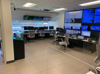 Sofi Control Room.JPG