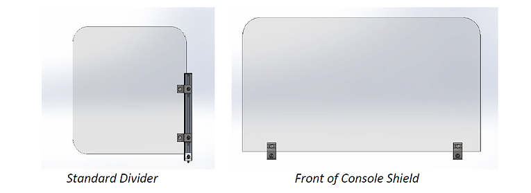 Standard Divider + FOC Shield.png