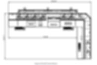 Image 11 (Fig conyrol room) - Echo Produ