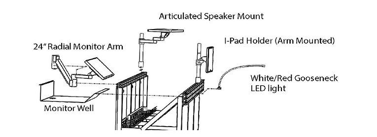 Image 4 (Acc) - Echo Product Guide.png