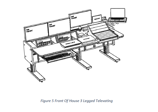 Image 7 (tele 2) - Echo Product Guide.pn
