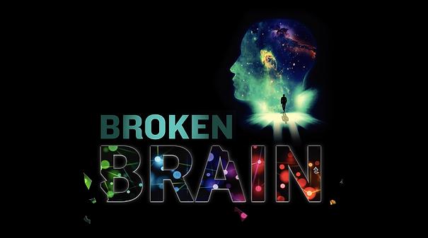 broken brain.png