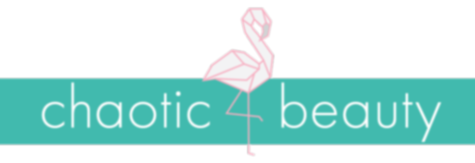 CBWebsiteCover2lc.png