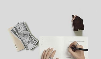 mortgage-3580537_960_720.jpg