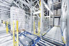 pallet-conveying-system--dam-image-en-11