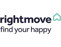 rightmove.png