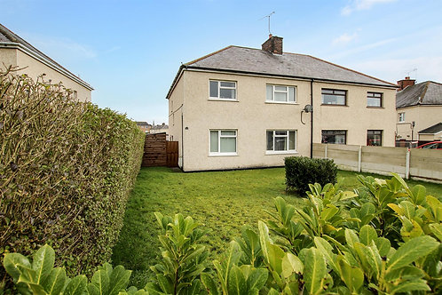 3 Bed Semi Detached Family Home - Llay, Wrexham
