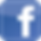 Facebook-PNG-Image.png